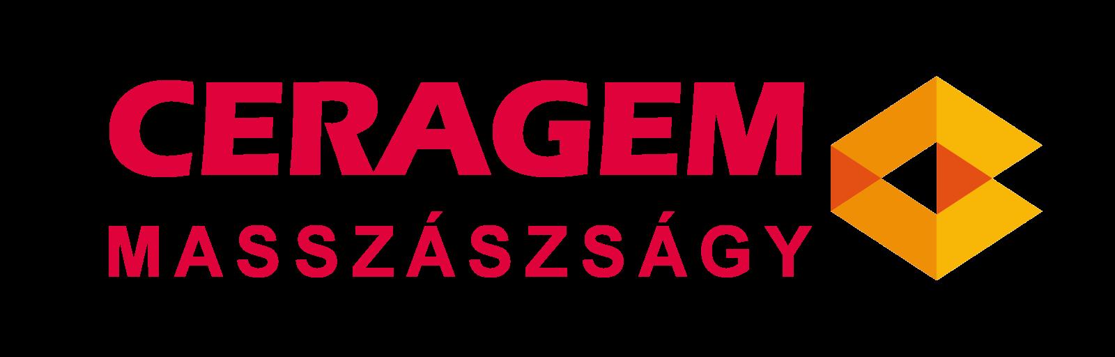 CERAGEM masszázs